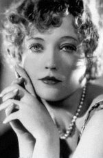 Marion Davies picture