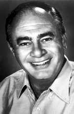 Martin Balsam in Relationships