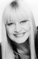Mary Travers picture