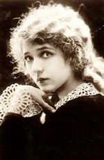 Mary Pickford picture