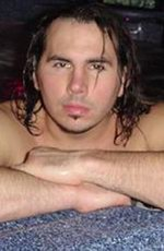 Matt Hardy picture