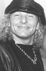 Matt Sorum picture