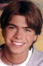 Matthew Lawrence picture