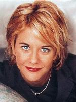 Meg Ryan picture