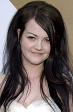 Meg White picture