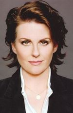 Megan Mullally picture