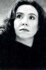 Melanie Hill picture