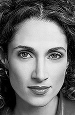 Melina Kanakaredes picture