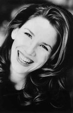 Melissa Gilbert picture