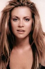 Melissa Joan Hart picture