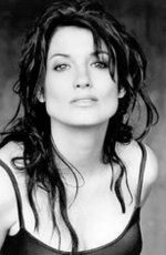 Meredith Brooks picture