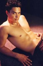 Michael Copon picture