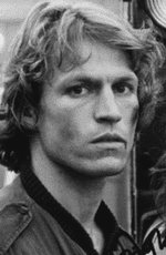 Michael Beck picture