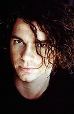 Michael Hutchence picture