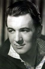 Michael Redgrave picture