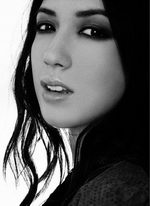 Michelle Branch picture