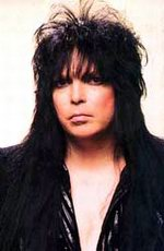 Mick Mars picture