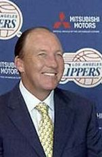 Mike Dunleavy Sr. picture