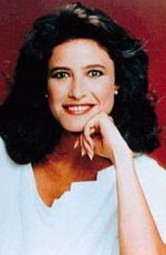Mimi Rogers picture