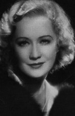 Miriam Hopkins picture