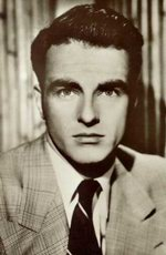 Montgomery Clift picture