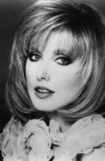 Morgan Fairchild picture