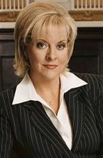 Nancy Grace picture