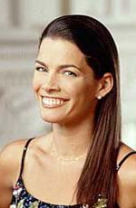 Nancy Kerrigan picture