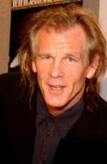 Nick Nolte picture