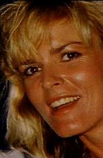 Nicole Brown Simpson picture