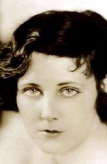Norma Talmadge picture