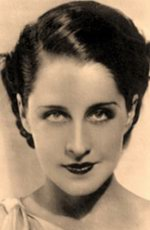 Norma Shearer picture