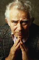 Norman Mailer picture