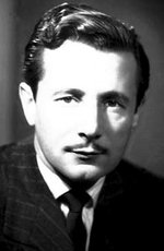 Oleg Cassini picture