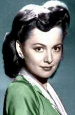 Olivia de Havilland picture