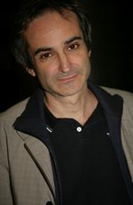 Olivier Assayas picture