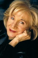 Olympia Dukakis picture