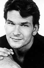Patrick Swayze picture