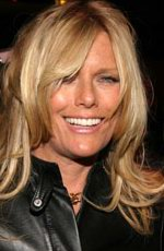 Patti Hansen picture