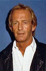 Paul Hogan picture