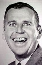 Paul Lynde picture