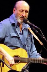 Paul Stookey picture