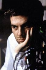 Paul Thomas Anderson picture