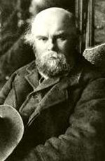 Paul Verlaine picture