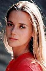 Peggy Lipton picture