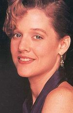 Penelope Ann Miller picture
