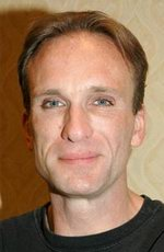 Peter Greene picture