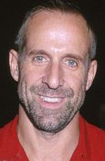 Peter Stormare picture