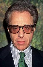 Peter Bogdanovich picture
