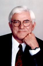Phil Donahue picture